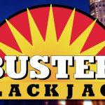 AGS' Buster Blackjack goes international