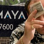 Amaya works out deferred payment deal with Scheinbergs