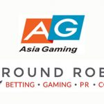 Asia Gaming signals global ambitions with ICE showcase