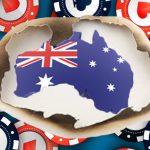 Australian Online Poker Alliance fighting for online poker rights