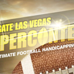 Barista bags $900K Westgate Las Vegas SuperContest