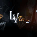 Big wins on Wazdan Slots at LVbet
