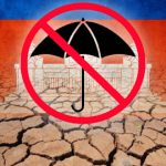 Climate change messing with Cambodia's rain betting market