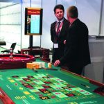 Capturing the coveted millennial market with Roulette's classic appeal