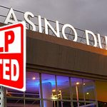 Lebanon's Casino du Liban seeks online gambling partner