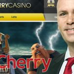 "Cherry AB CEO Fredrik Burvall resigning for ""family reasons"""