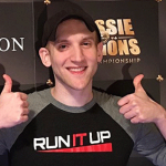 Crown's 2017 Aussie Millions Poker Championship streaming schedule with Jason Somerville