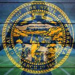 Daily Fantasy Sports legalization debate heats up in Nebraska