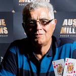 Event 14 – Recap 2017 Aussie Millions Poker championship