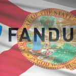 FanDuel wants Florida fans to knock on lawmakers' doors
