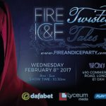 """Fire & Ice 2017 Preview – """"Twisted Tales"""" descend upon London's Troxy on February 8th"""