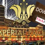 Fitch downgrades Imperial Pacific's credit rating