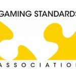 Gaming Standards Association (GSA) creates GSA Europe Association