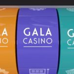 Get 'what you want'… Gala Casino launches new TV ad campaign