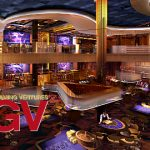 Global Gaming Ventures 'large' Leeds casino opening Jan. 26