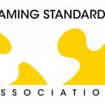 GSA partners with iGaming Academy to host e-learning sessions on GSA's industry standards