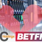 Betfred, GVC bin their 10-year technology platform deal