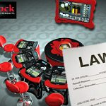 Class action targets Interblock's electronic craps commission