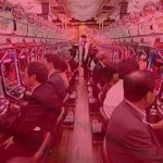 Japan preps problem gambling bill; SJM not focused on Japan