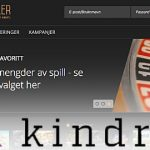 Kindred Group launch Nordic VIP-focused online casino
