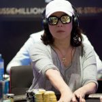 Main event day 2 Recap – 2017 Aussie Millions Poker championship
