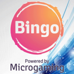 Microgaming and Broadway Gaming (Butlers Bingo, Glossy Bingo, et al.) sign long-term exclusive extension deal
