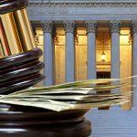 PA, MI file sports betting bills, New Jersey pays legal bills
