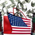New US bill seeks to tax games of chance