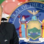 New York's Bonacic revives online poker legislative push