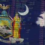 New York, South Carolina pols intro state sports betting bills