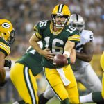 NFL Wild Card weekend Sunday games betting preview