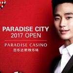 South Korea's Paradise Co Ltd bounces back in 2016