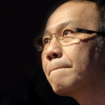 Paul Phua opens an online poker training school