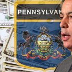 Pennsylvania pol previews new online gambling bill with 25% tax