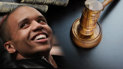 Phil Ivey heads to Third Circuit Court of Appeal in edge sorting case