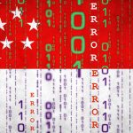 Technical glitch leaves Singapore Pools punters frustrated