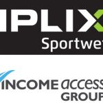 TIPLIX launches affiliate programme with Income Access