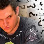 Triton Super HR Series returns; Polk questions Bilzerian's ability