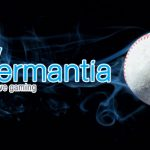 Vermantia launches first Virtual Baseball game