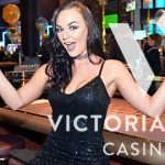 Leeds opens new large casino; Aspers doles out free bubbly