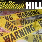 Hills issues third profit warning in 12 months after dodgy December