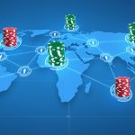 Report: Global online gambling to expand at 10.8% by 2024