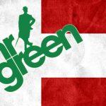 Mr Green to enter Denmark via Dansk Underholdning deal