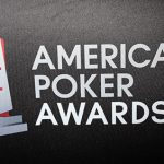 American Poker Awards snub Sexton; Hall settles for 'consolation prize.'