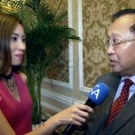Augustine Vinh on what makes Vietnam casino industry competitive
