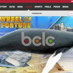 BCLC's online casino earns 46% of revenue from 619 players