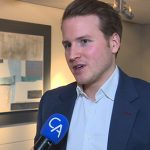 Benedikt Manigold: virtual currency regulation has a trade-off