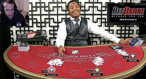 Poker tourneys atlantic city