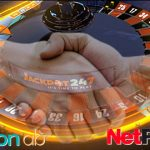 Betsson boosts UK presence via £26.4m NetPlayTV acquisition