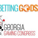 BettingGods.com became the silver sponsor at Georgia Gaming Congress